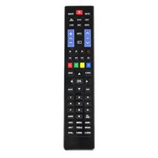 Diaľkový ovládač Ineos Samsung/LG Smart TV