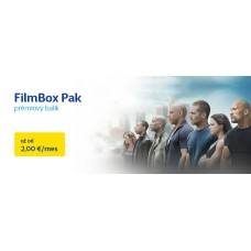 FilmBox Pak