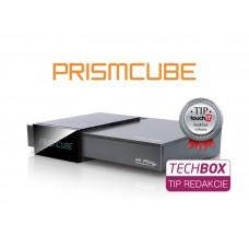 AB IPBox PRISMCUBE RUBY