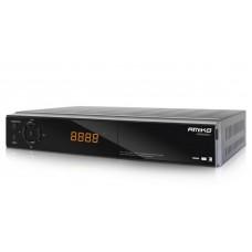 Amiko HD 8250