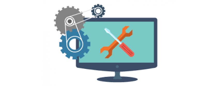 Softvérová optimalizácia freeSAT